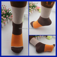 Man sport sock wholesale,wholesale custom sock,athletic sock