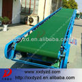 high quality chain belt conveyor machine