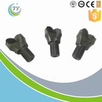 High efficiency favorites compare roof bolting drill bits round neck carriage bolt shoulder bolt