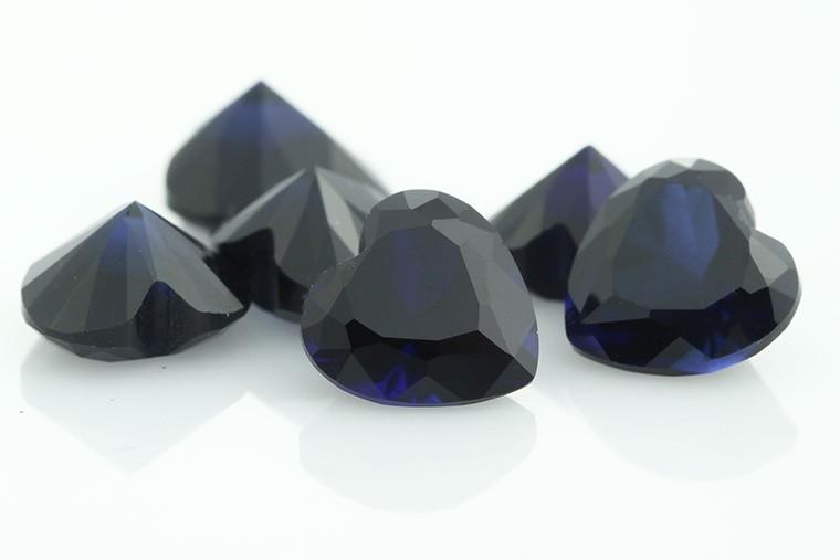 35 sapphire 0