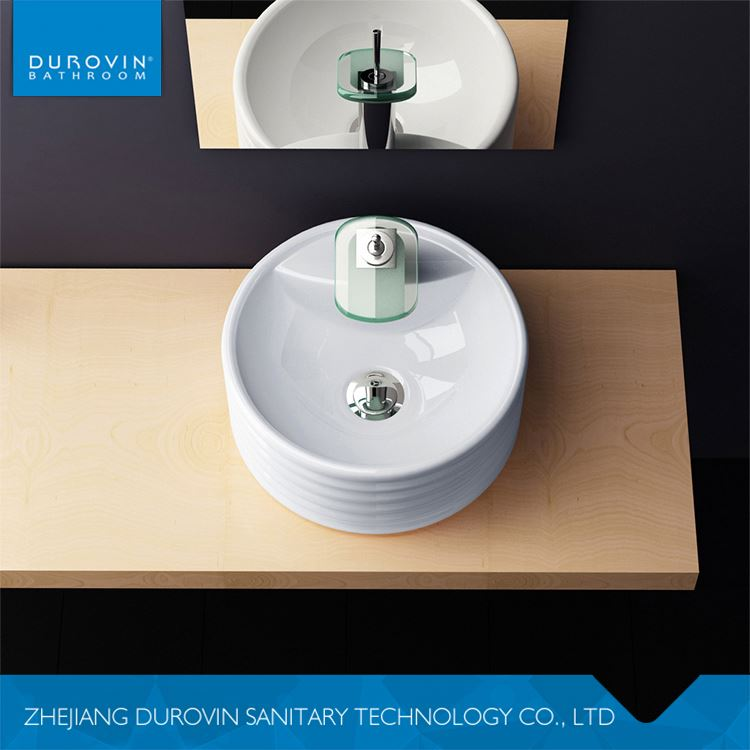 Factory supply top quality wc toilet sets hand wash basin in many style