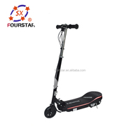 New Special Gift Electric Scooter 120w Mini Scooter for Kids