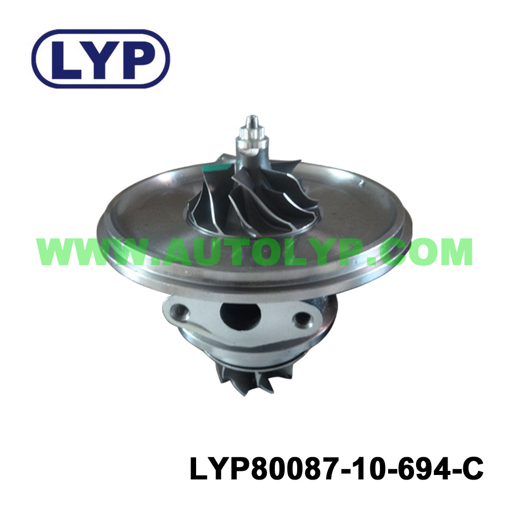 TURBOCHARGER CARTRIDGE FOR VT10 VA420088 VC420088 VB420088 1515A029 for Mitsubishi <strong>L</strong> <strong>200</strong> 2.5TD