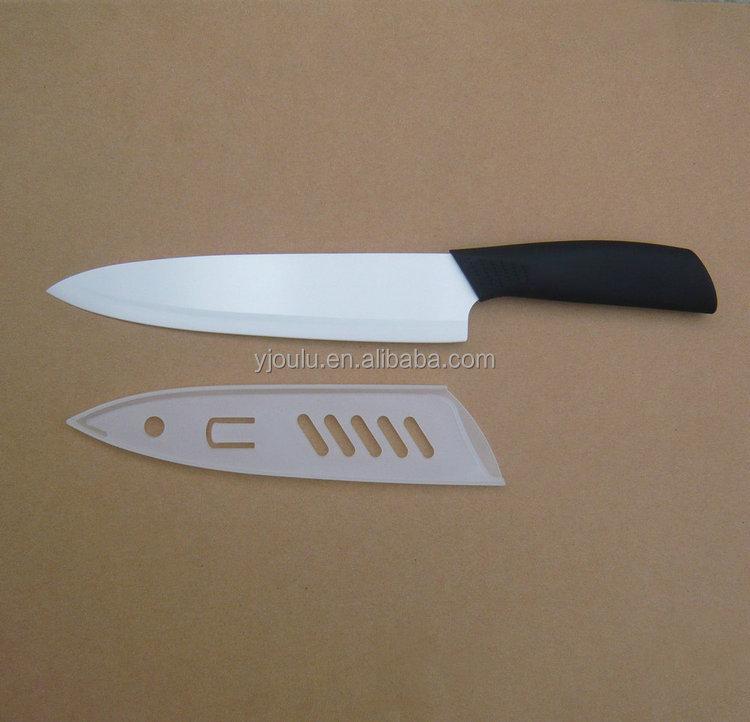 dishwasher safe 8 quot ceramic kitchen knife buy ceramic