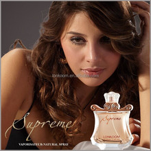 graceful eau de parfum,wholesale perfumes natural spray