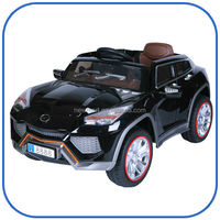 New model 12V Baby Electric Toy Car,rechargeable battery operated toy car with CE approval