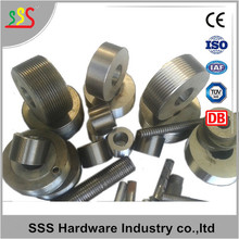 high precision thread rolling dies pipe thread rolling dies (skype:helenlee558)