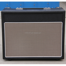 All Tube or Valve Guitar Amp 15W Guitar Tube Amplifier