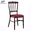 Cheap Wholesale Stacking Chateau Napoleon Chiavari Chair