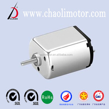 Permentant dc motor CL-FF030 helicopter micro motors, electric motors for model trains, slot car brushes,mot