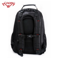 Easy Check Triple Gusset Computer Backpack Best Selling 2014 Laptop Backpack