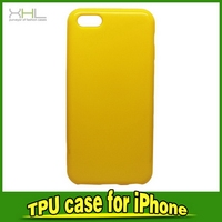 Designer Crazy Selling for apple for iphone5c tpu case