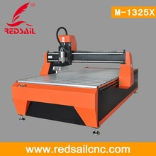 1300*2500mm wood engraving machine/woodworking carving cnc router