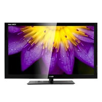 2012 New model Best quality lcd tv with sd card slot HDMI VGA USB