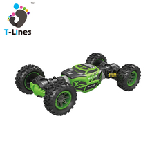 Timeline Rock crawler stunt climbing rc car 4x4 for sale