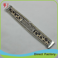most popular products on the market popular in gold color custom jewelry wholesale