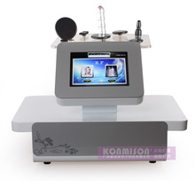 best rf skin tightening face lifting machine monopolar rf machine for beauty salon use