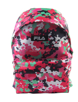 Korean Fashion Camouflage Backpack