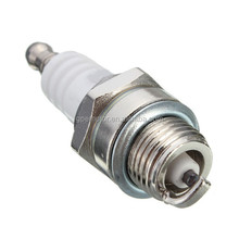 Top Quality 7700500155 Spark Plug For Renault