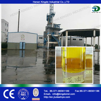 Tea seed oil machine cooking oil production line