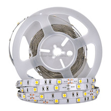 LED Strip Lights SMD 5050 16.4ft 5M 150leds RGB Color Changing Flexible LED Rope Lights