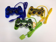 Large discount sales!Wired controller for PS2
