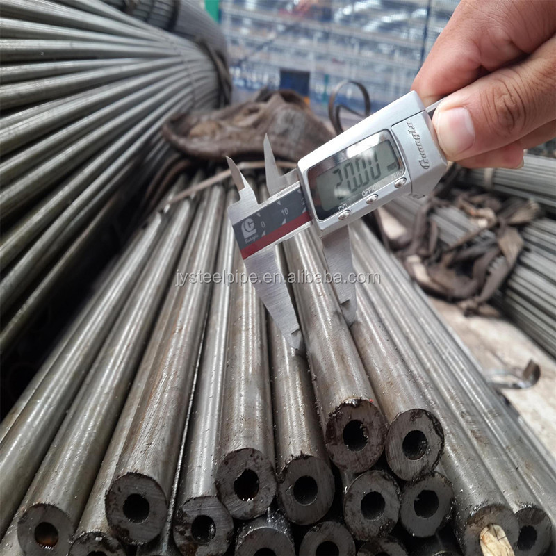 heat exchanger tube/heat pipe price seamless carbon steel china manufacturer alibaba website