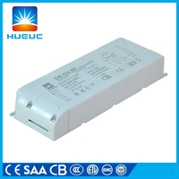 cc cv dim led constant current driver with Rosh approved