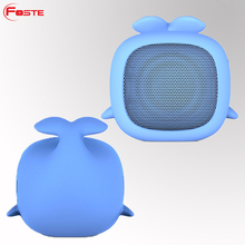Get Free Samples Foste Mini Portable Speaker FT-K02 Small Music Bluetooth Speaker Stereo, New Products Rohs Speaker Bluetooth!!!