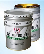 Paint Can Making Production Line