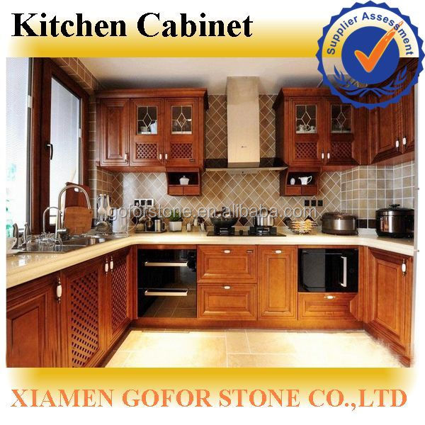 modern kitchen cabinets salecherry solid wooden kitchen cabinet buy cherry solid wooden kitchen cabinetfree standing kitchen storage