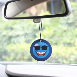 2019 custom best air freshener concentrate for car