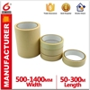 Adhesive Tape Production Line Crepe Paper Washi Tape Blue Masking Tape