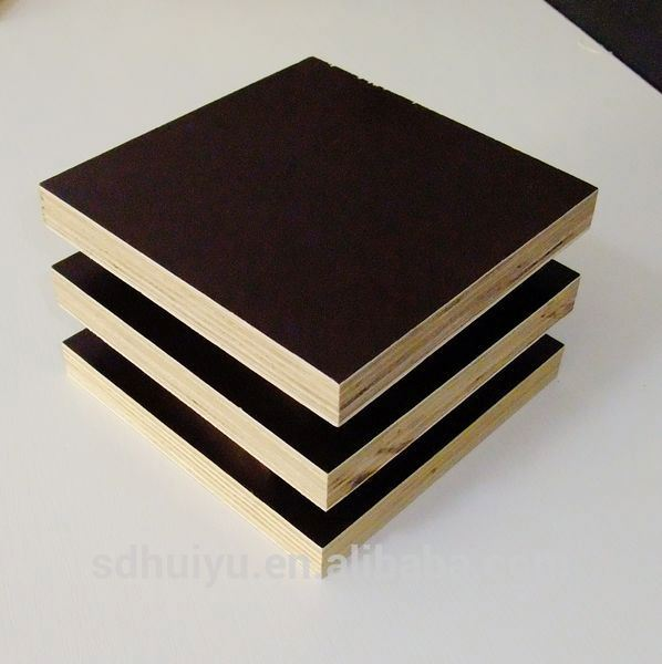 die cut birch plywood for distributor