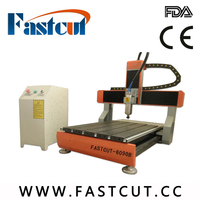 FASTCUT-6090 Shandong cnc working machine for sale