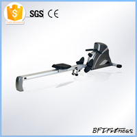 High quality cardio machine for rowing/fitness rower equipment rowing machine