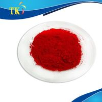 Blue shade Pigment red 57:1 used for Solvent ink NC (same standard of Ciba pigment)