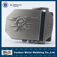 Wholesale Automatic Military Metal Side Release Buckles Oem