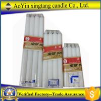 Good discount hotsale flameless candles in bulk
