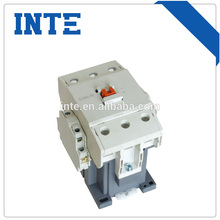 Economic Efficient albright 48v contactor