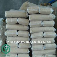 OEM Plant Bulk Activated Carbon for Sale/Carbon Black