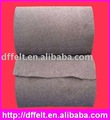 felt for furnitures