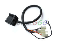 OEM PEEWEE MOTORCYCLE PW80 PY80 Ignition Control Unit FIT FOR YAMAHA PW80 PY80 DIRT BIKE YP806