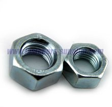 GR.A Hex Thin Nut factory