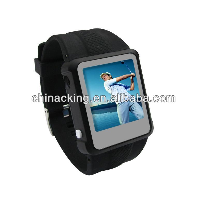 Часы наручные mp4 интернет магазин часы наручные мужские швейцарские