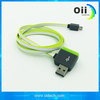 Factory Directly Jtag Swa Amor Cable
