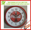 Cheap Price Customized Wall Clocks