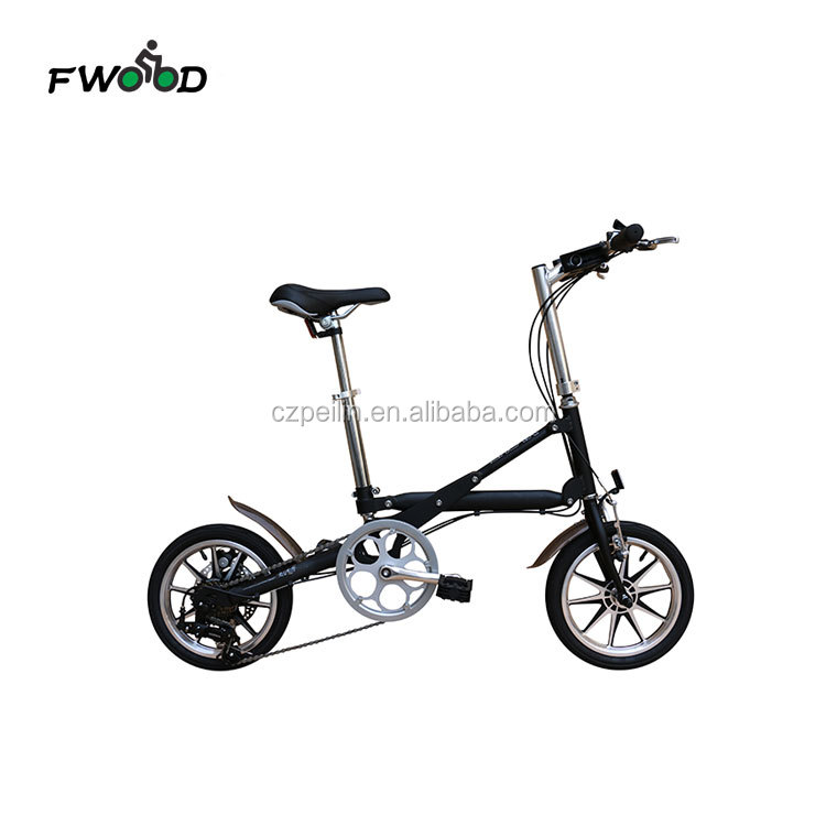 7 speed aluminum alloy frame adult mini foldable bike bicycle buy sell