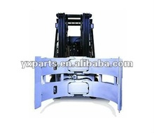 paper roll handling equipment