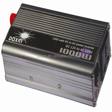 wholesale modified sine wave inversor energia 1000 watt dc 48v to ac 120v